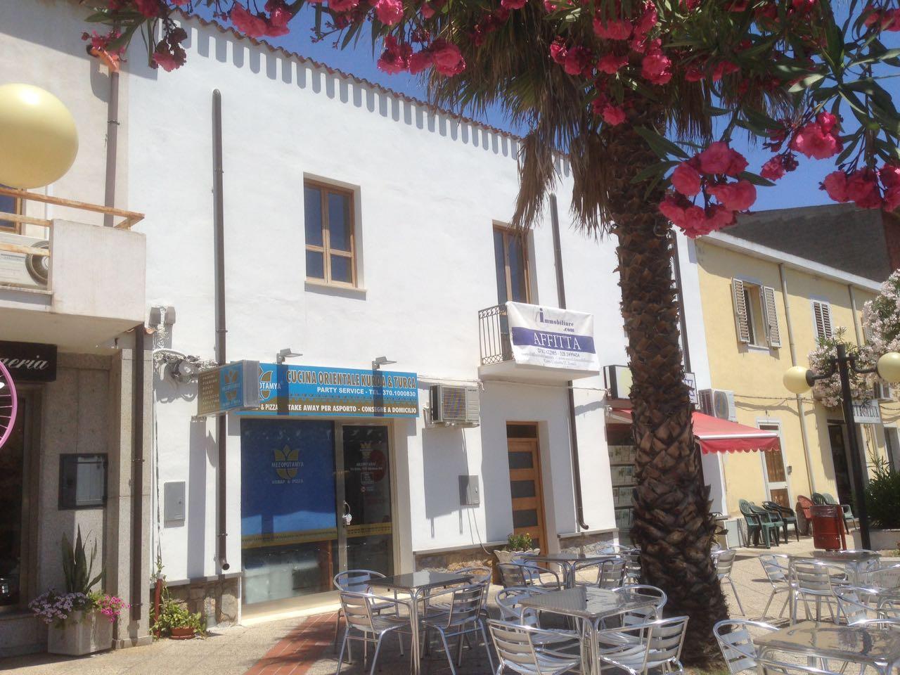 Ufficio / Studio in affitto a Tortolì, 9999 locali, Trattative riservate | CambioCasa.it