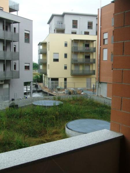 Affitto Appartamento Torino - Lucento