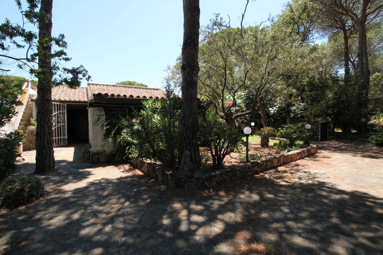 Villa a Schiera in vendita a Budoni, 4 locali, prezzo € 128.000 | Cambio Casa.it