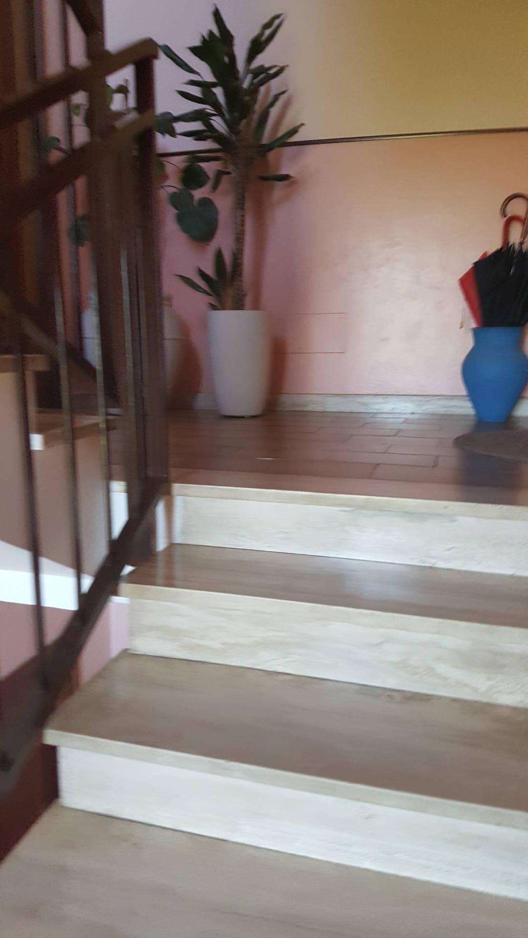 Appartamento in Vendita a Cerrione: 4 locali, 100 mq