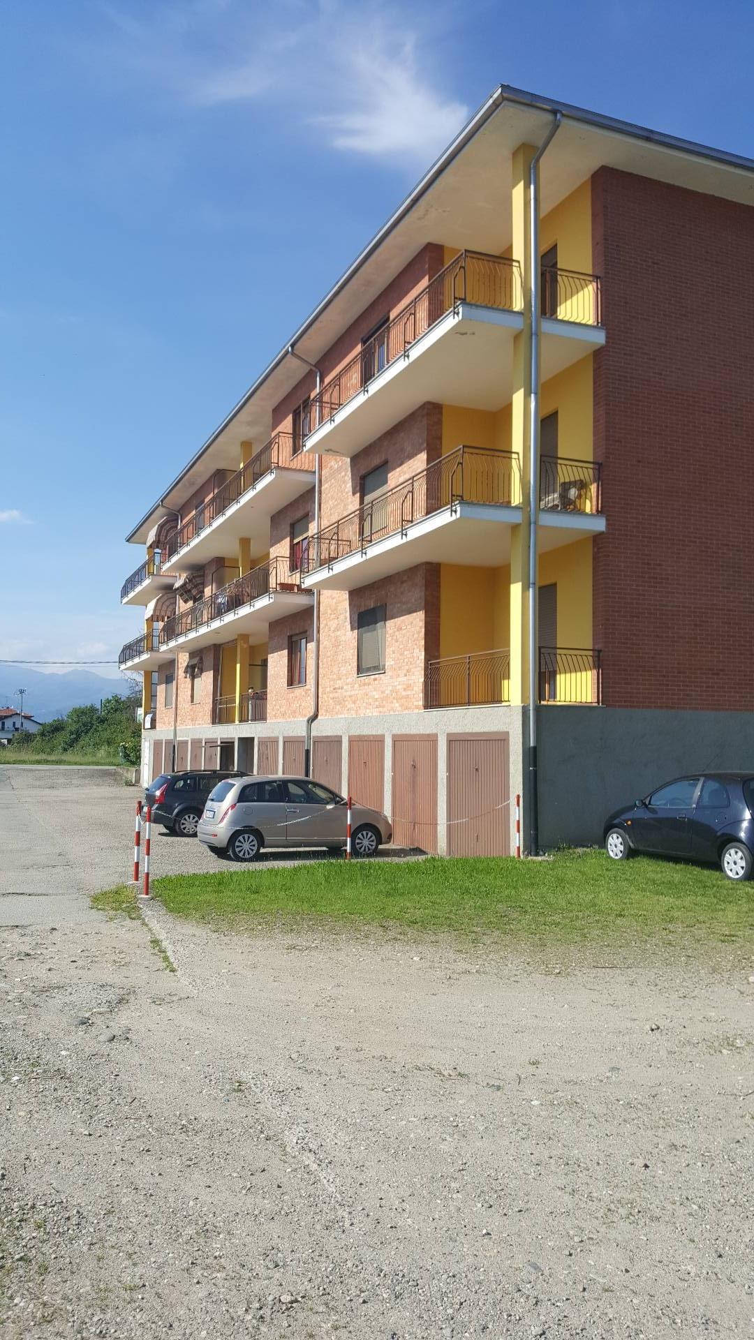 Appartamento in vendita a Cerrione, 4 locali, prezzo € 50.000 | CambioCasa.it