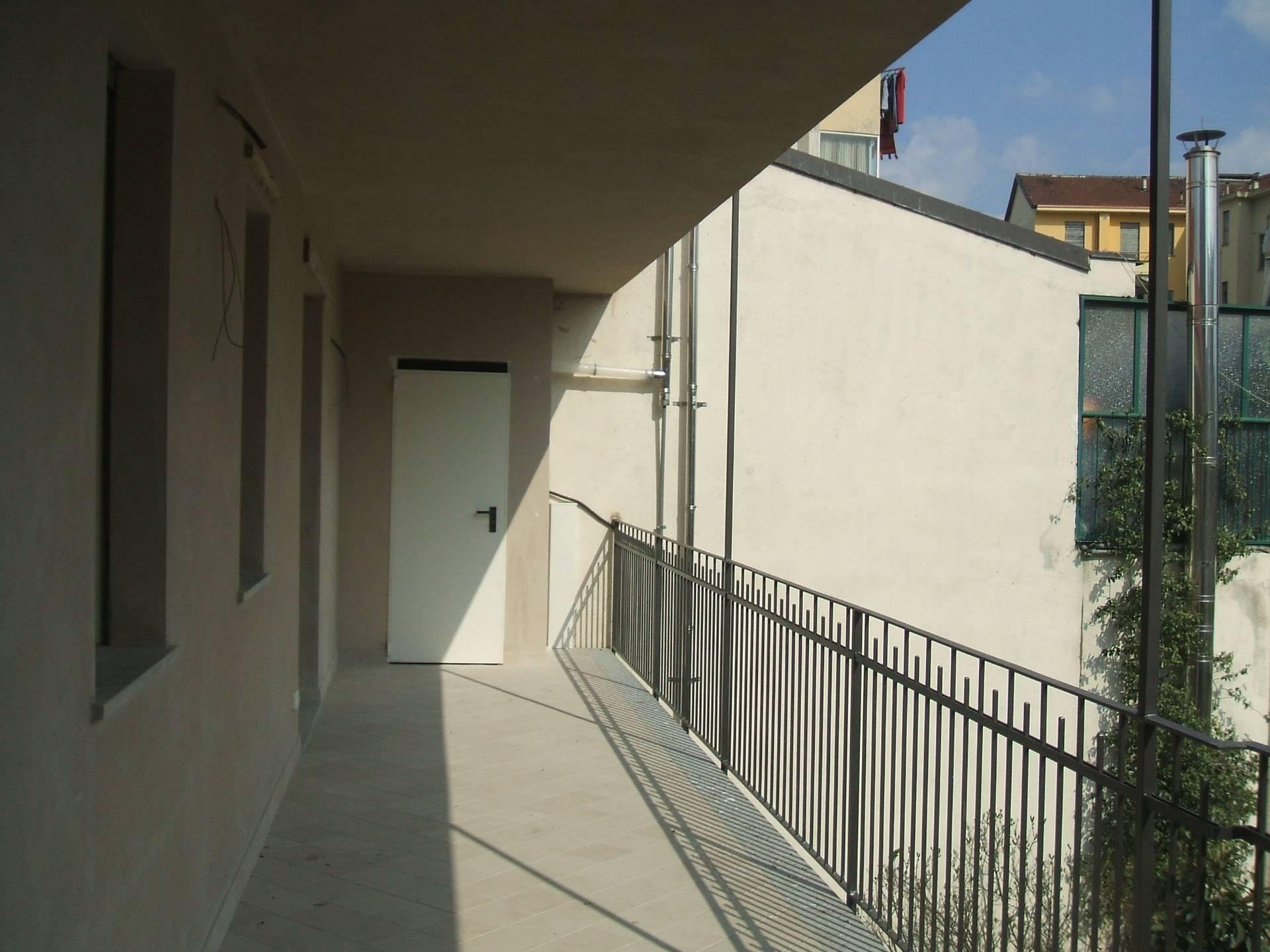 Appartamento in Vendita a Torino: 2 locali, 60 mq