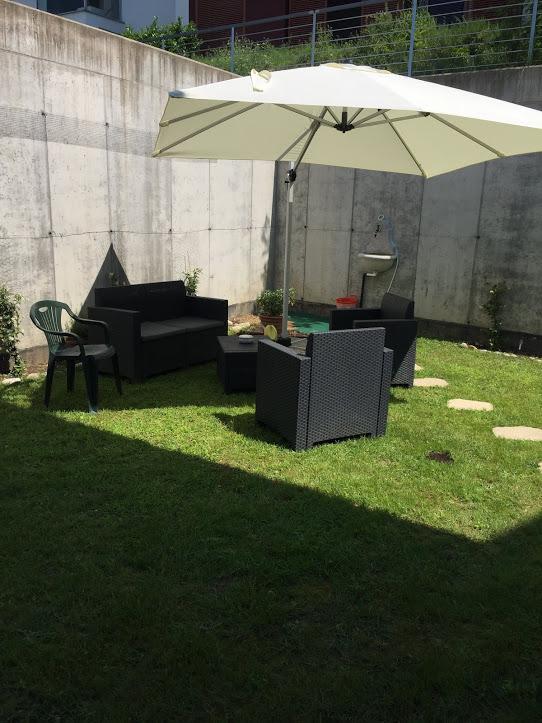 Appartamento in Vendita a Trofarello: 5 locali, 117 mq