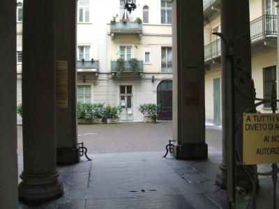 Full content: Apartment Sell - Torino (TO) | Centro - Code 472