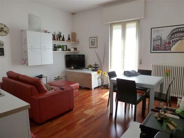 Appartamento in affitto a Verona, 3 locali, zona Località: PonteCrencano, prezzo € 650 | Cambio Casa.it