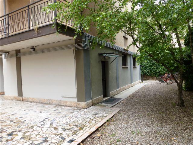 Ufficio / Studio in vendita a Verona, 9999 locali, zona Zona: 5 . Quinzano - Pindemonte - Ponte Crencano - Valdonega - Avesa , prezzo € 97.000 | Cambio Casa.it
