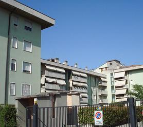 Box / Garage in affitto a Verona, 9999 locali, zona Località: PonteCrencano, prezzo € 130 | Cambio Casa.it