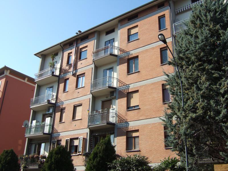 Box / Garage in vendita a Verona, 9999 locali, zona Località: PonteCrencano, prezzo € 30.000 | Cambio Casa.it
