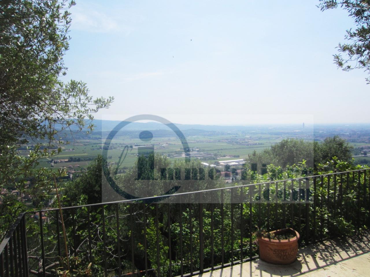 Soluzione Indipendente in vendita a Verona, 5 locali, zona Zona: 5 . Quinzano - Pindemonte - Ponte Crencano - Valdonega - Avesa , prezzo € 980.000 | Cambio Casa.it