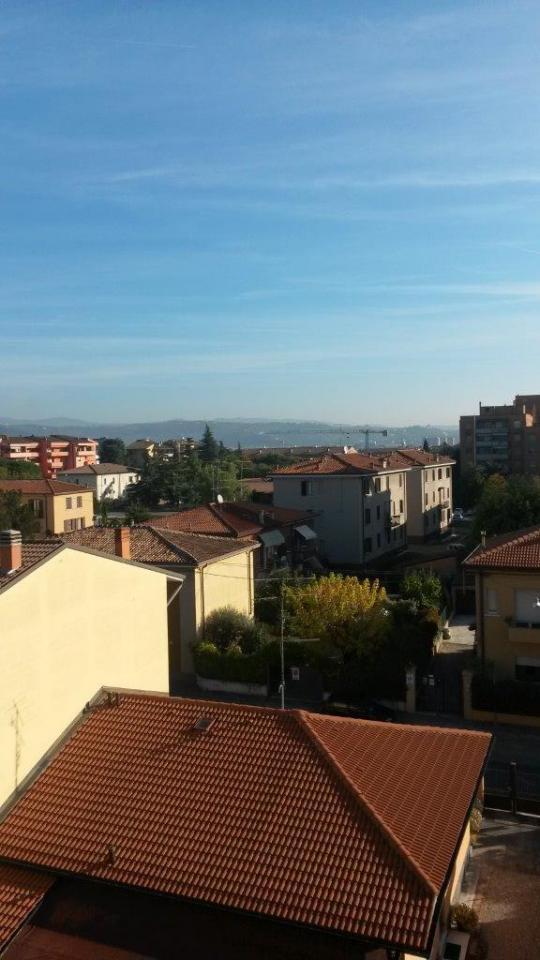 Bilocale Verona Via San Lucillo 3