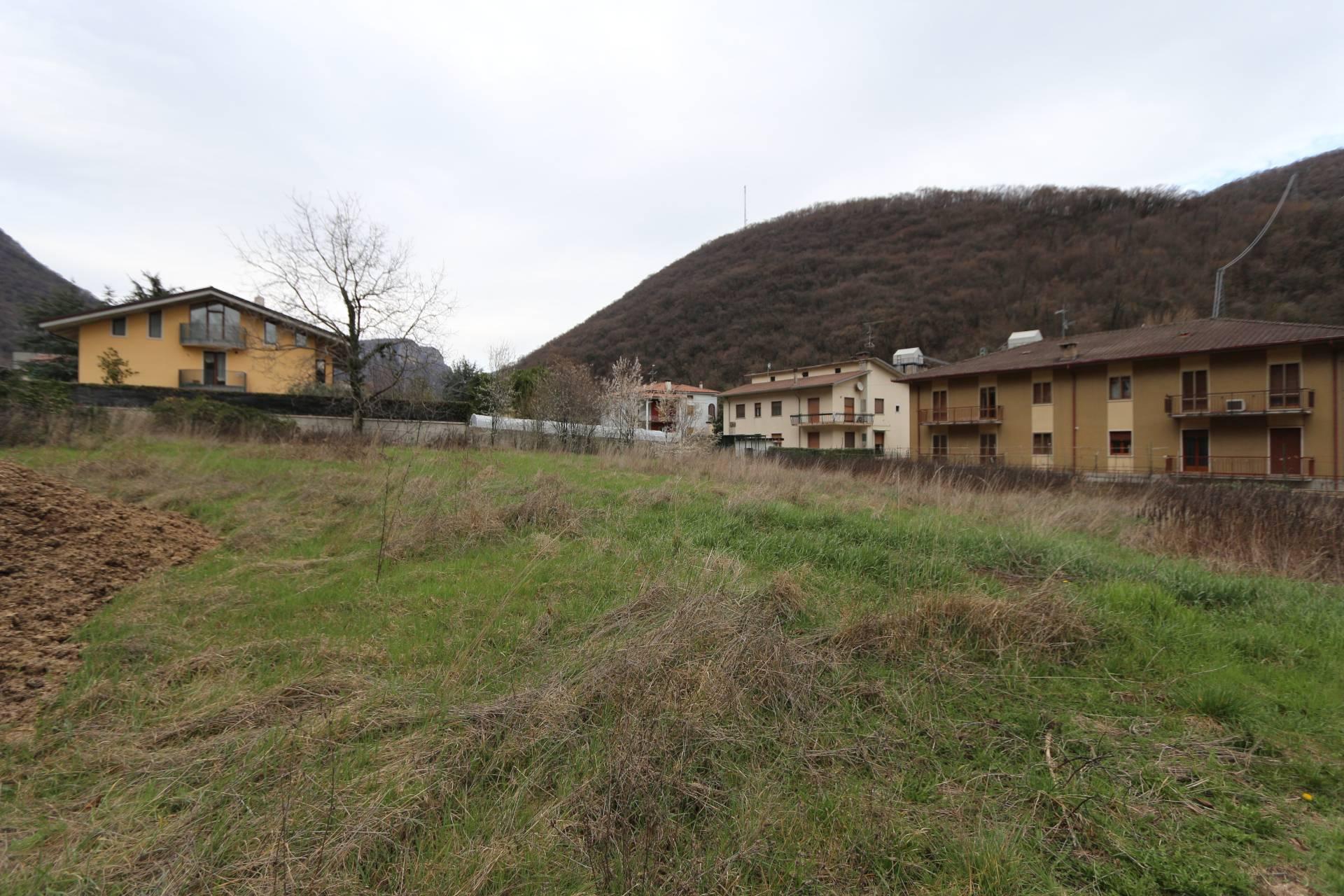 Terreno Edificabile Residenziale in vendita a Grezzana, 9999 locali, zona Zona: Lugo, prezzo € 95.000 | Cambio Casa.it