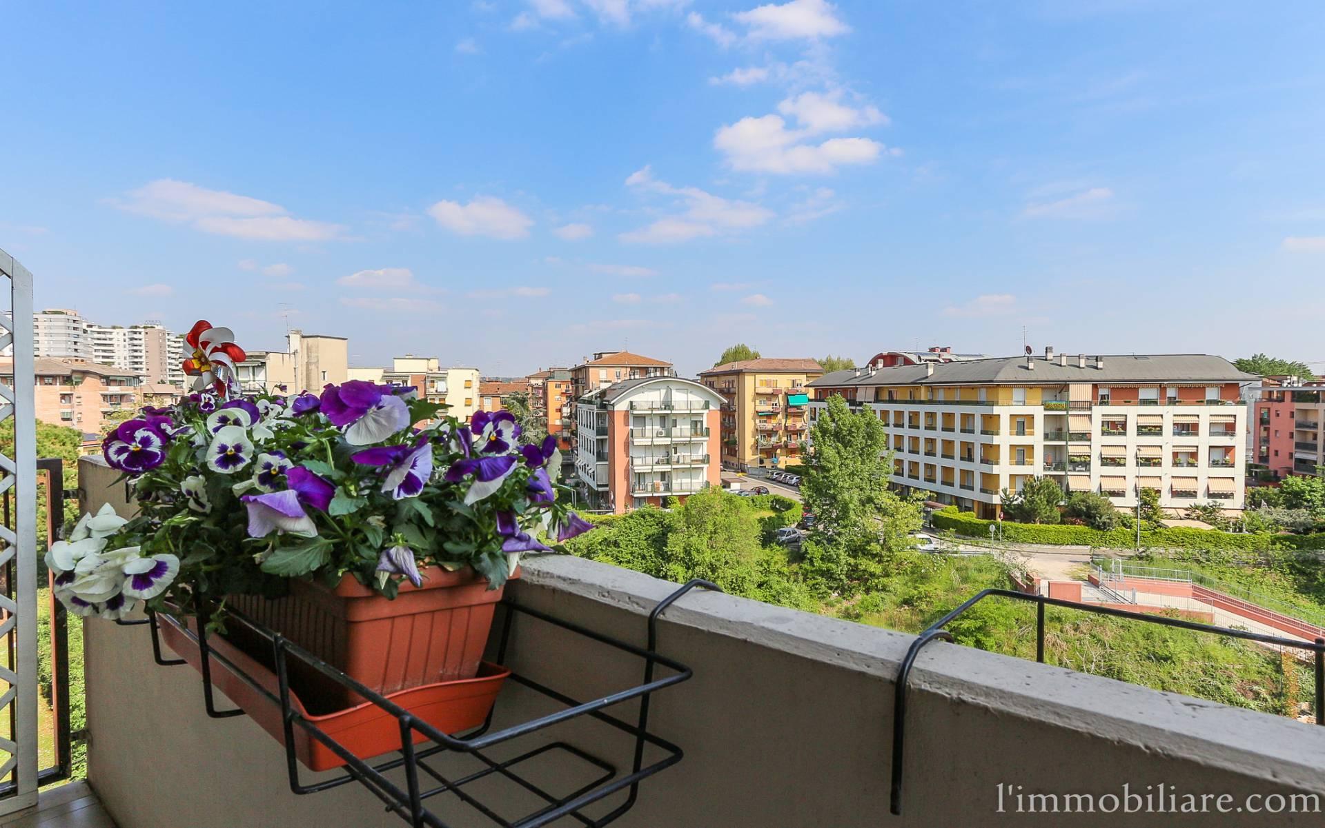 Immobili residenziali in vendita a verona for Appartamento in vendita a verona