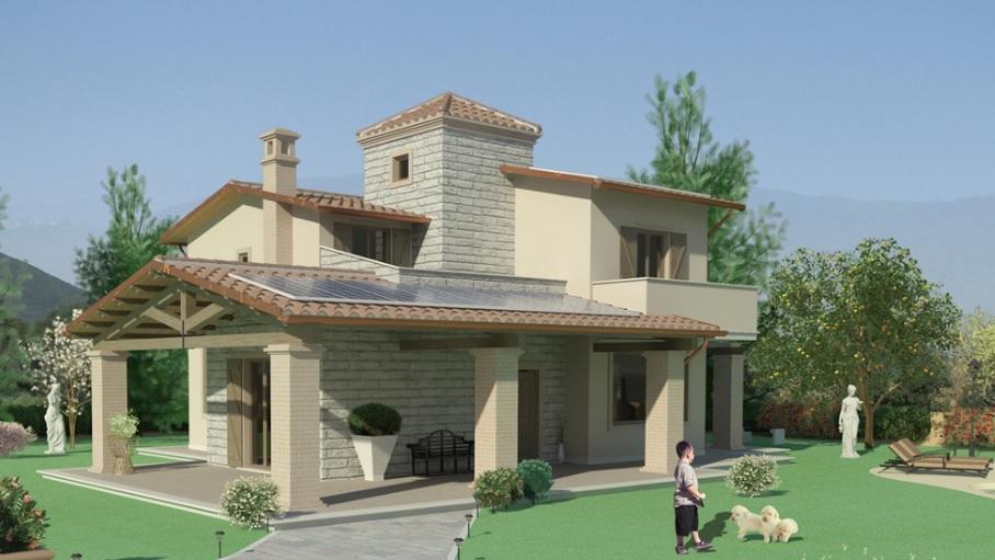 Terreno Edificabile Residenziale in vendita a Verona, 9999 locali, zona Località: PonteCrencano, prezzo € 600.000 | Cambio Casa.it