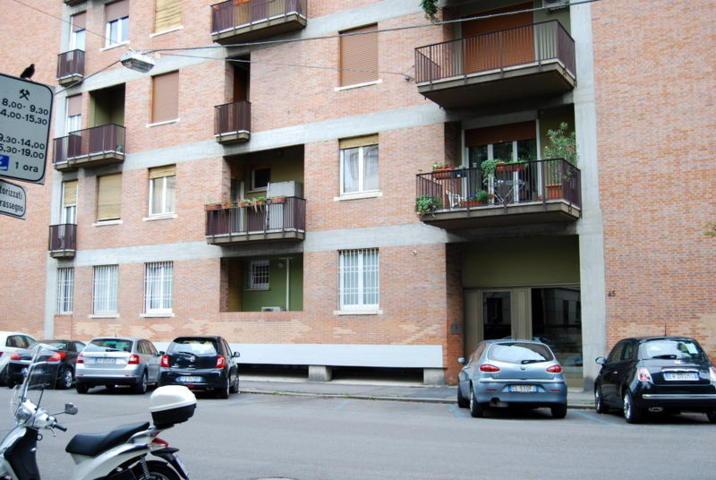 Bilocale Verona Viale Della Repubblica 10