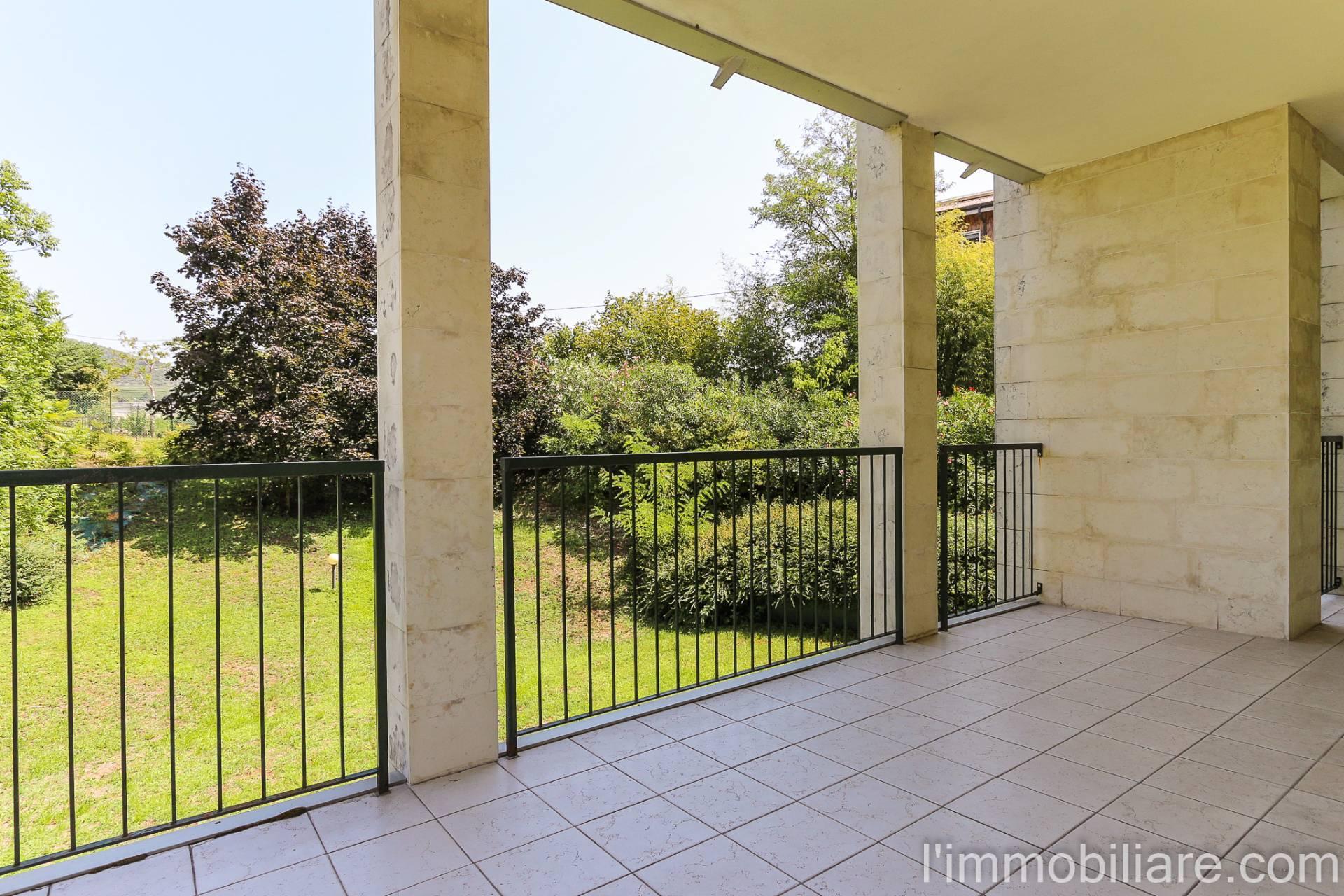 Appartamento in affitto a Verona, 2 locali, zona Località: PonteCrencano, prezzo € 600 | CambioCasa.it