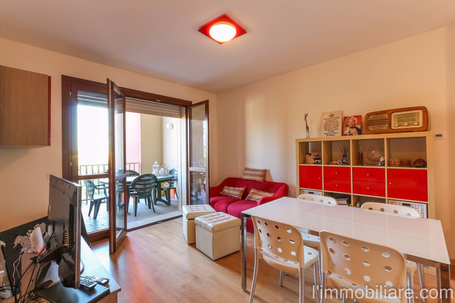 Appartamento in Vendita a Verona Periferia Ovest:  2 locali, 62 mq  - Foto 1