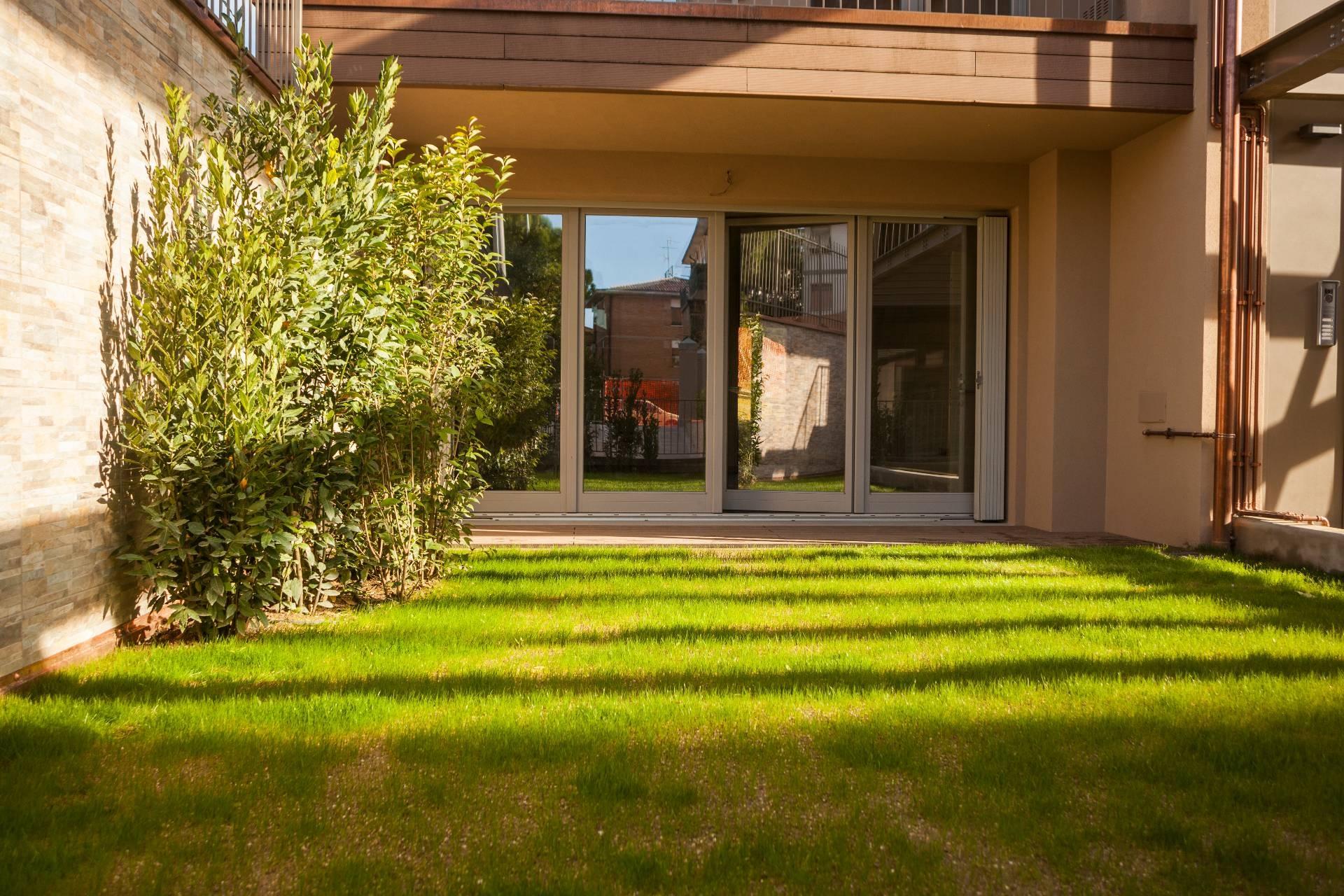 Appartamento in Vendita a Verona Semicentro Nord: 4 locali, 149 mq