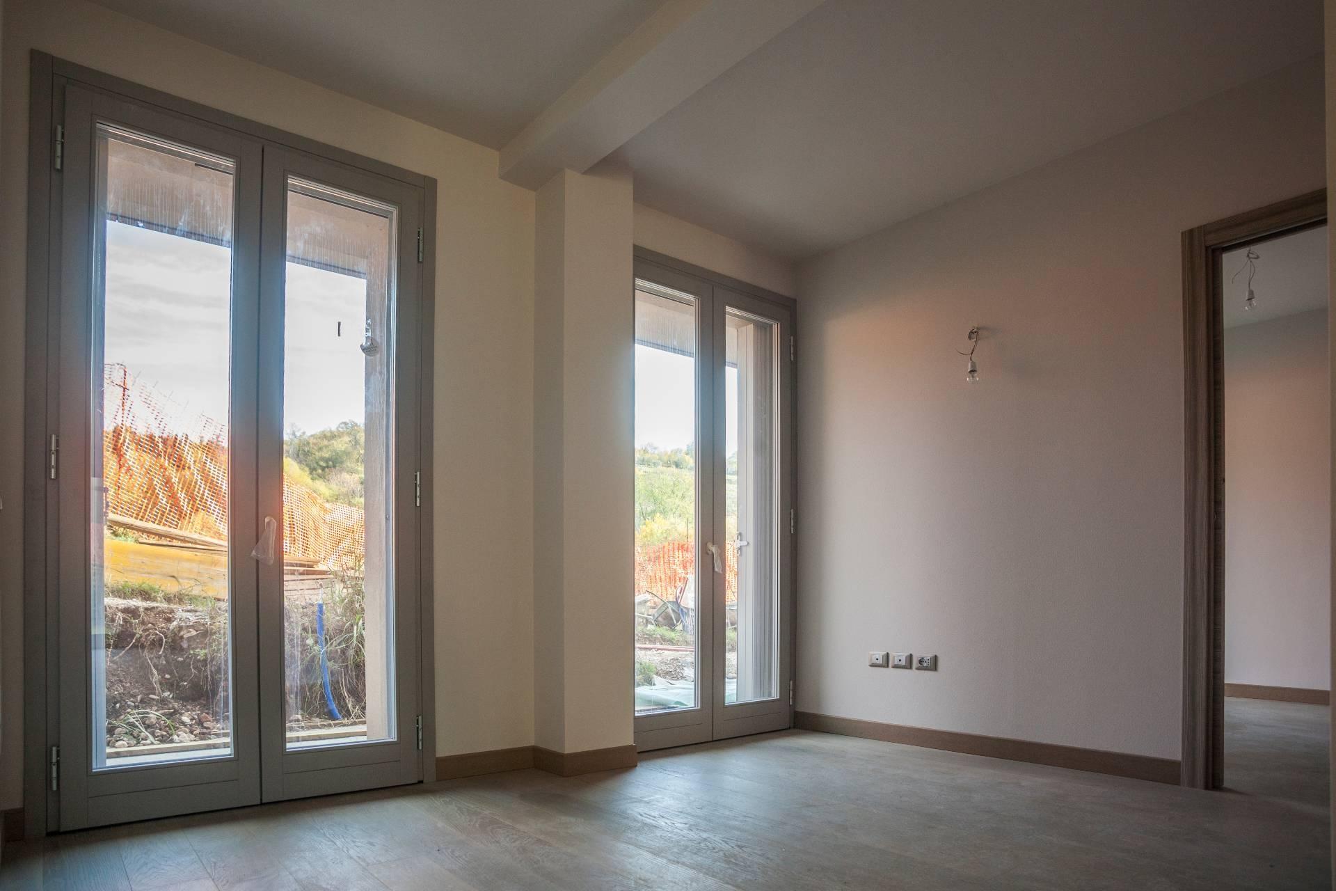 Appartamento in Vendita a Verona Semicentro Nord: 2 locali, 122 mq