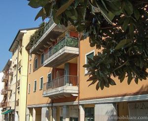 Vai alla scheda: Appartamento Vendita - Verona (VR)   Ponte Crencano - Codice gm3