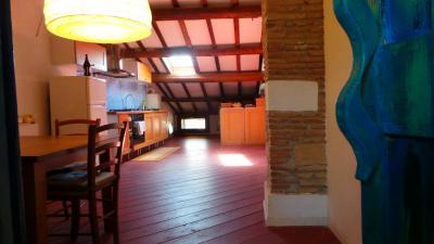 Vai alla scheda: Appartamento Vendita - Verona (VR) | Veronetta - Codice ng173