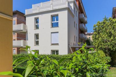 Vai alla scheda: Appartamento Vendita - Verona (VR) | Pindemonte - Codice 1402-1