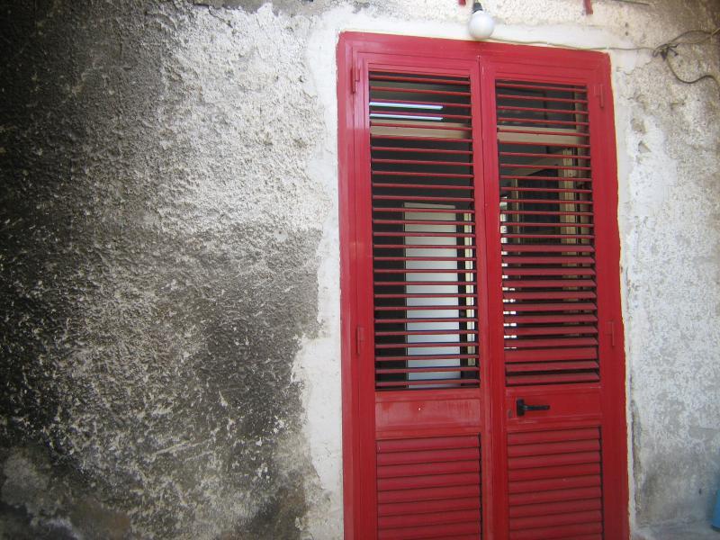 Bilocale Avella Via Casagnotta 2