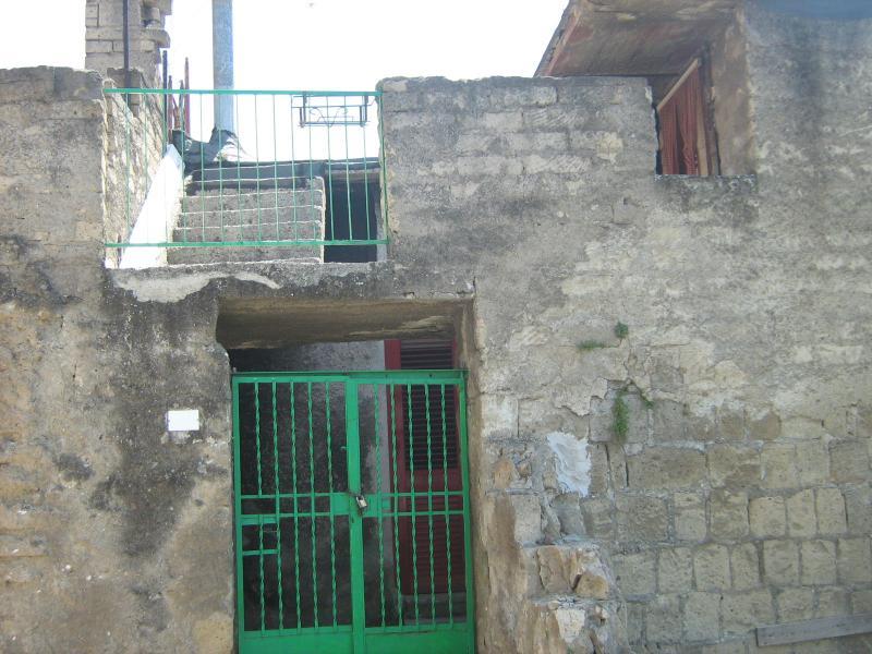 Bilocale Avella Via Casagnotta 3