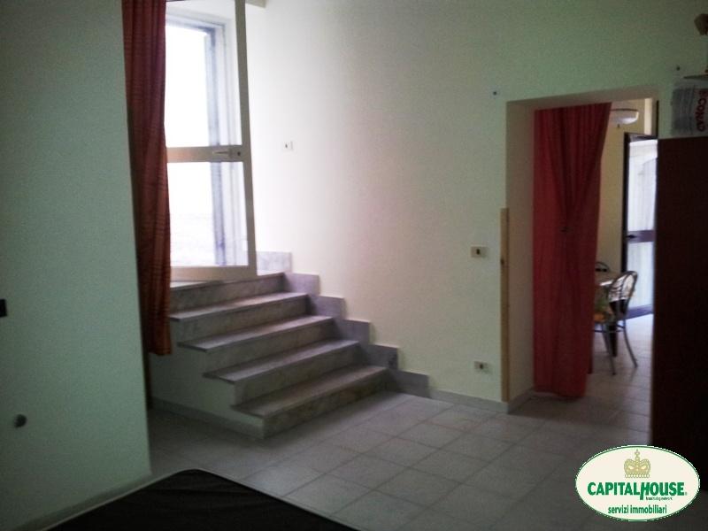Bilocale Ospedaletto d Alpinolo Via Roma 2