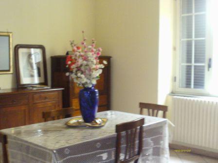 Soluzione Indipendente in vendita a Macerata Campania, 7 locali, prezzo € 149.000 | Cambio Casa.it