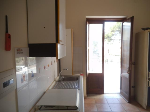 Soluzione Semindipendente in vendita a Sirignano, 3 locali, prezzo € 65.000   Cambio Casa.it