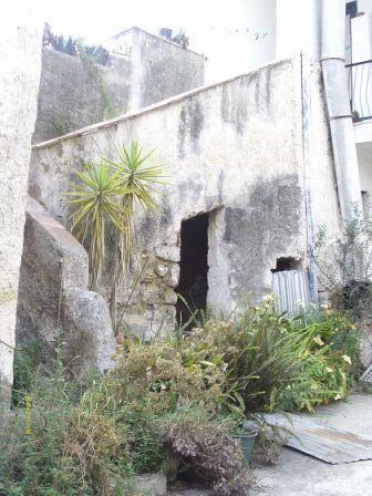Bilocale Macerata Campania Zona Centrale 5