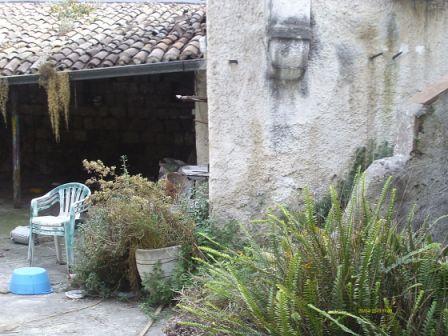 Bilocale Macerata Campania Zona Centrale 7