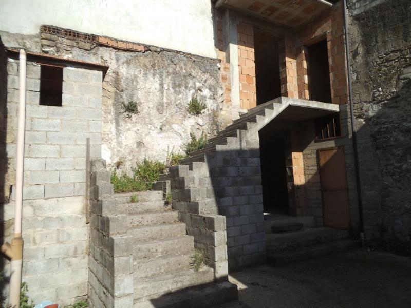 Bilocale Avella Avella 1