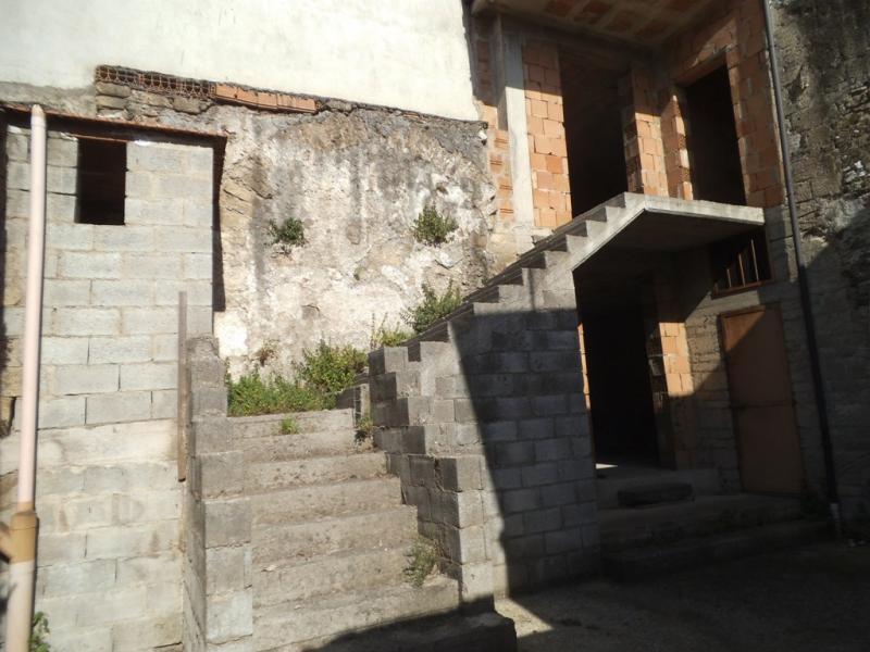 Bilocale Avella Avella 3