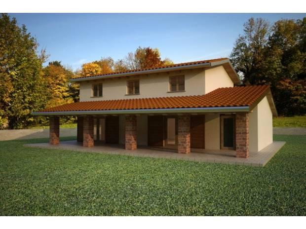 Terreno Edificabile Residenziale in vendita a Monteforte Irpino, 9999 locali, zona Zona: Alvanella, prezzo € 75.000 | Cambio Casa.it