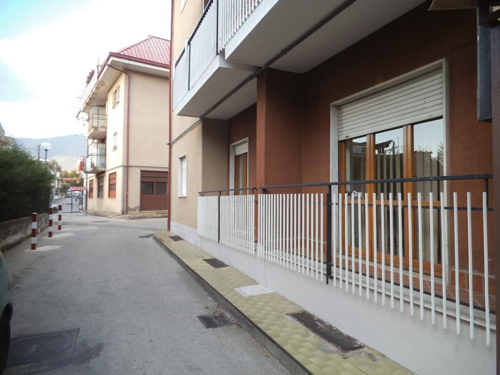 Ufficio / Studio in vendita a Sperone, 9999 locali, prezzo € 38.000 | Cambio Casa.it