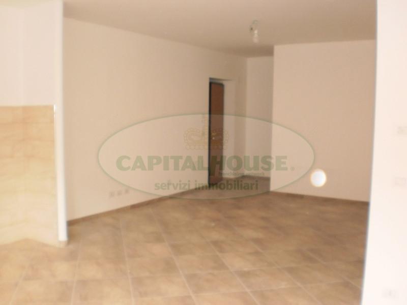 Appartamento in vendita a Atripalda, 4 locali, prezzo € 285.000 | Cambio Casa.it