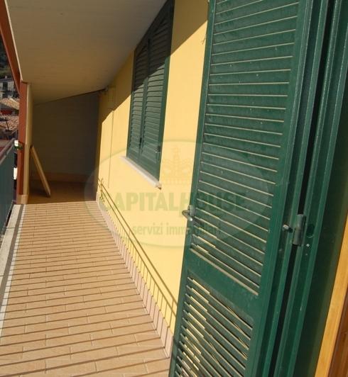 Bilocale Monteforte Irpino Corso Vittorio Emanuele 4