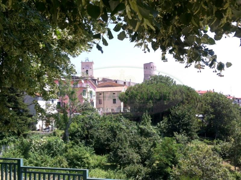 Bilocale Summonte Via Borgonuovo 10