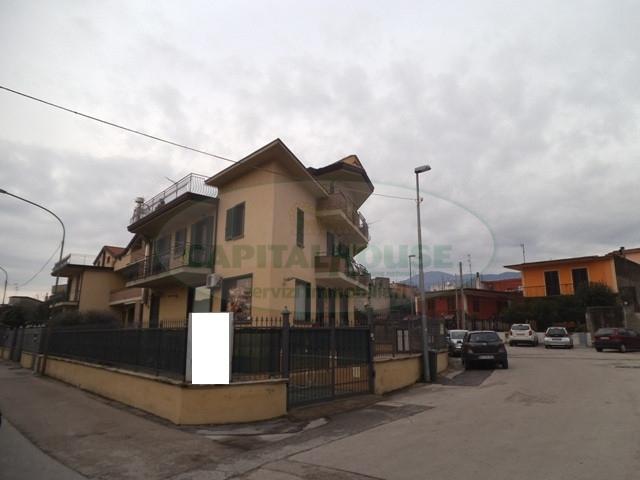 Appartamento in vendita a Sperone, 4 locali, prezzo € 128.000 | Cambio Casa.it