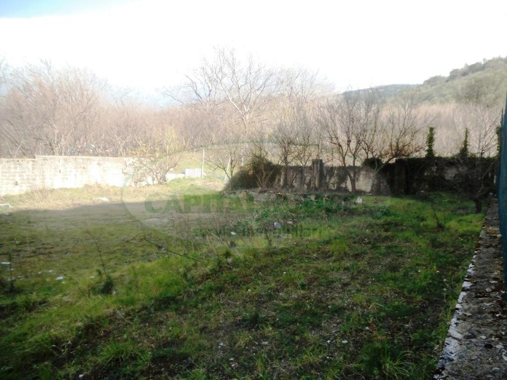 Terreno Edificabile Residenziale in vendita a Mugnano del Cardinale, 9999 locali, prezzo € 88.000 | Cambio Casa.it