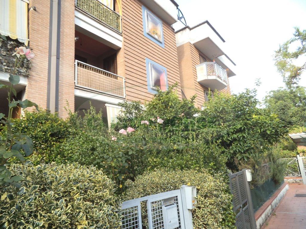 Appartamento in Affitto a Mugnano del Cardinale