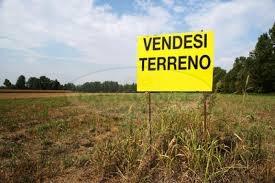 Terreno Agricolo in vendita a Macerata Campania, 9999 locali, prezzo € 58.000   Cambio Casa.it