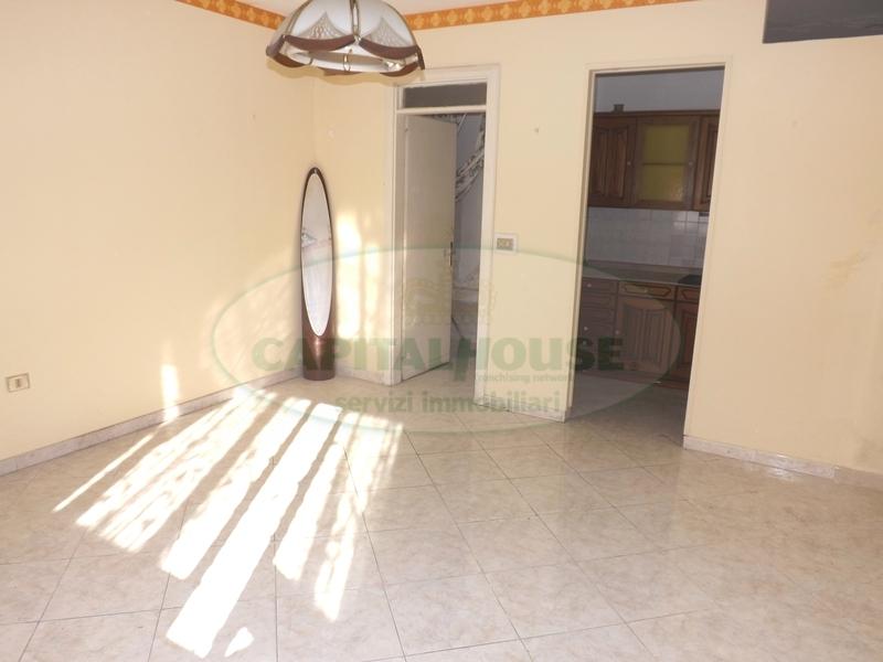 Appartamento in Vendita a Pratola Serra