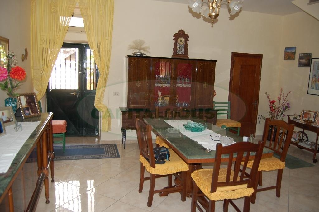 Soluzione Indipendente in vendita a Forino, 4 locali, prezzo € 79.000 | Cambio Casa.it