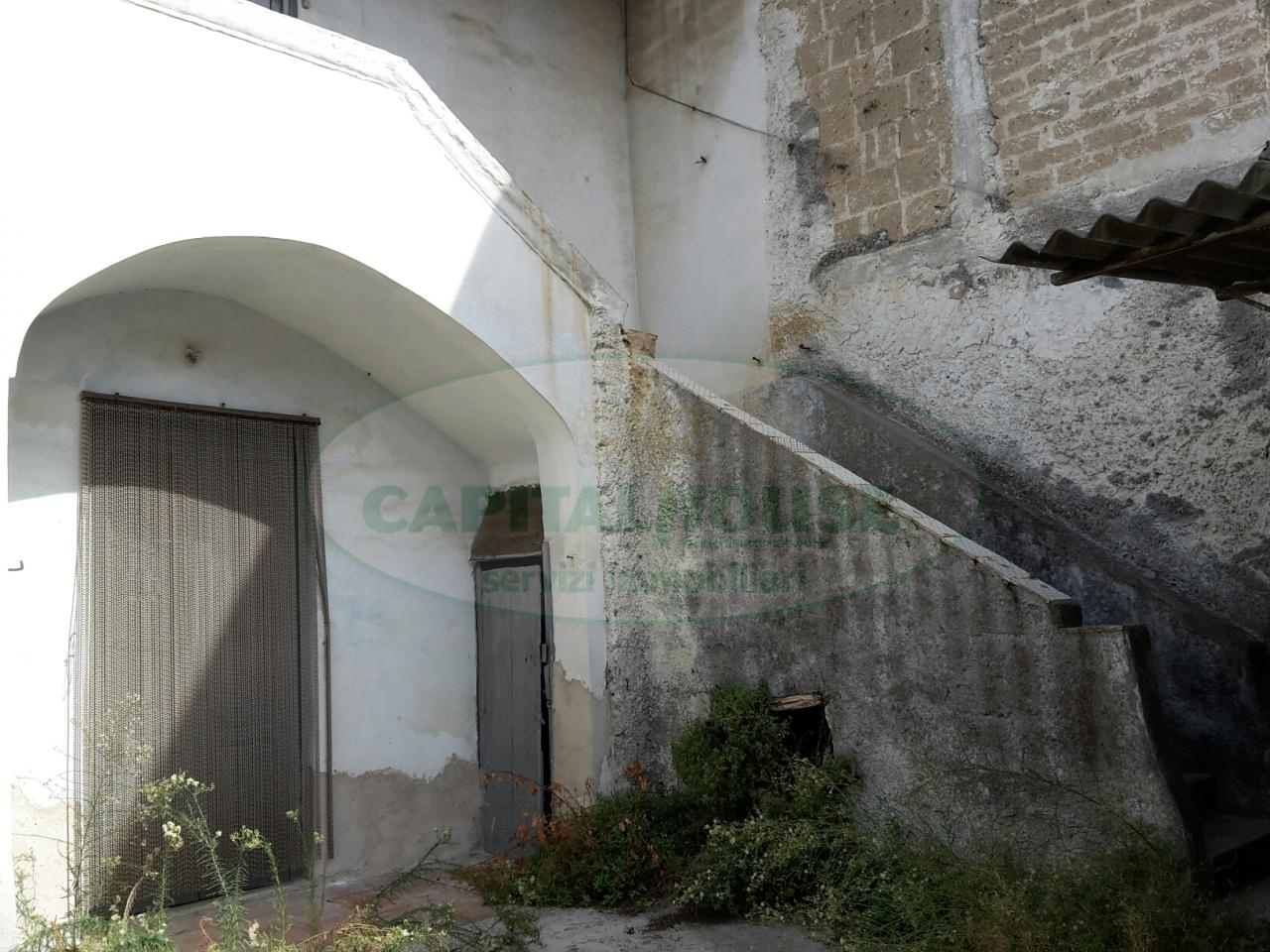 Bilocale Macerata Campania Zona Centrale 2