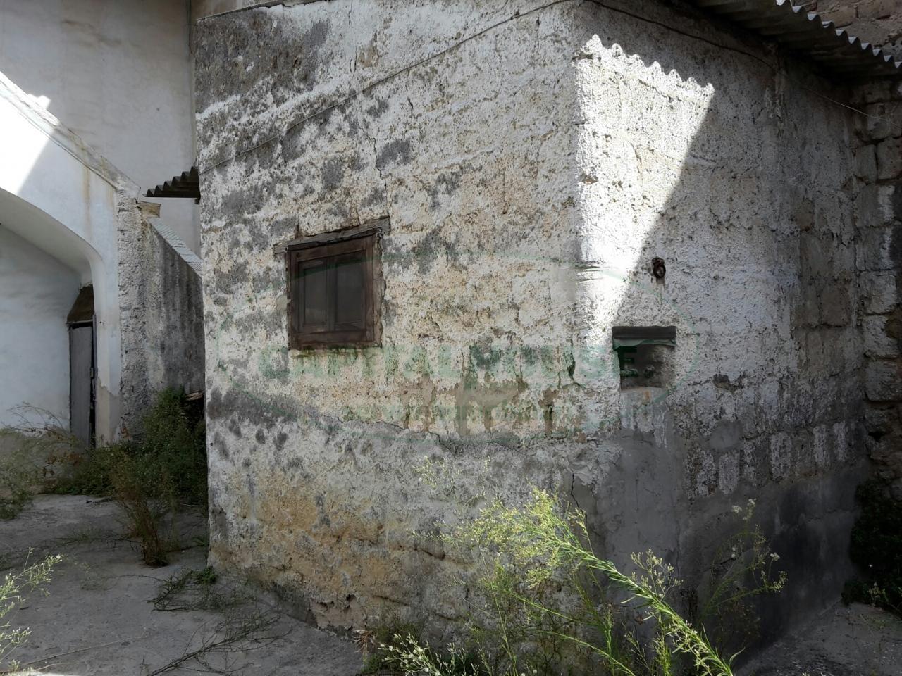 Bilocale Macerata Campania Zona Centrale 3