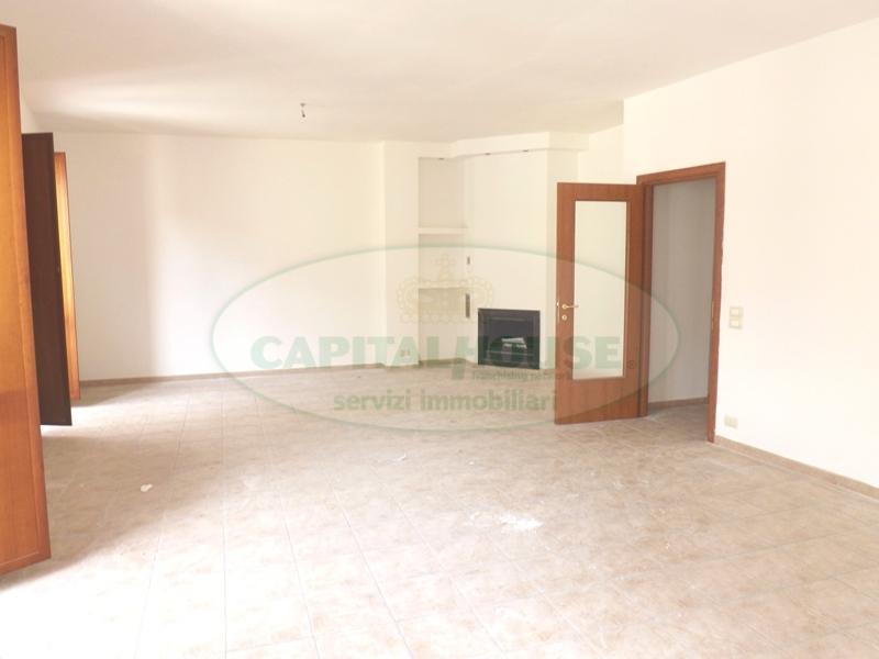 Appartamento in affitto a San Potito Ultra, 3 locali, prezzo € 400 | Cambio Casa.it