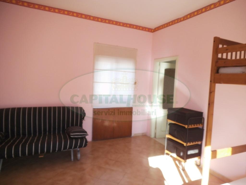 Bilocale Avella Via Cortalupini 6