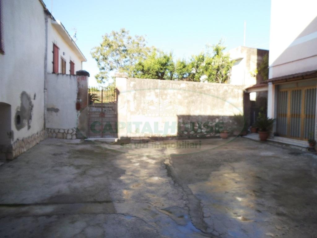 Bilocale Avella Via Cortalupini 8